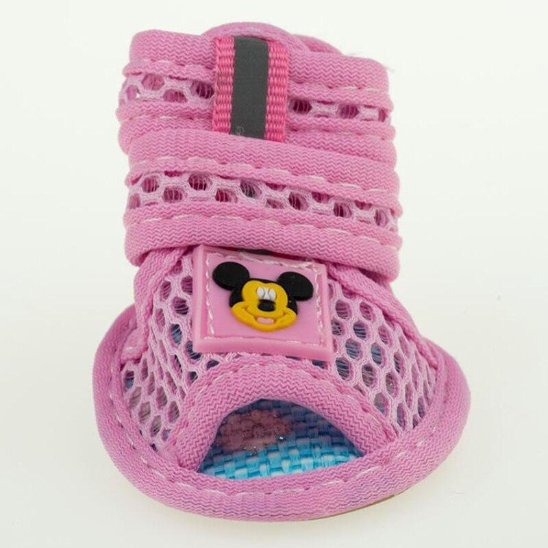 2-6 Years KASSD Baby Indoor Slipper Kid Boys Girls Winter Warm Cute Cartoon Animal Soft Sole Casual Home Shoes