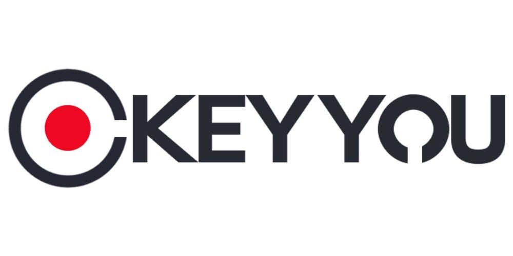 KEYYOU