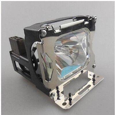 Replacement Projector Lamp With Housing DT00201/DT-00201 for Hitachi CP-X935/CP-X935W/CPX-935LAMP россия 00201 220 шк игра