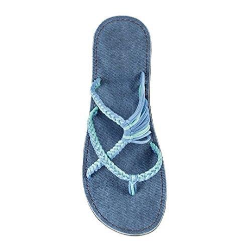 Flip-Flops-Sandalen-F-r-Frauen-Neue-Sommer-Schuhe-Hausschuhe-Weibliche-Mode-Schuhe-strand-Schuhe-Hausschuhe.jpg_640x640 (1)