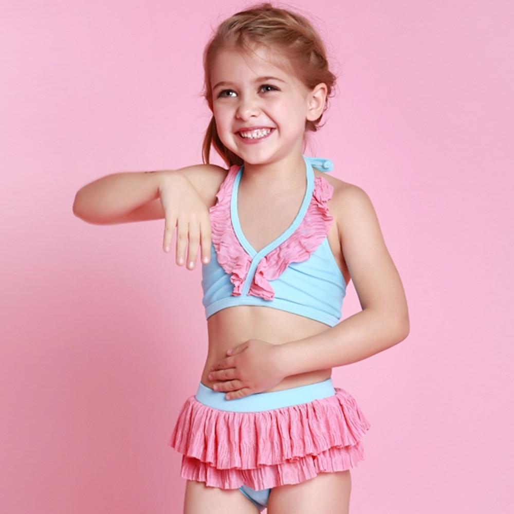 Ls Jpg4 Uskvetinas Duo2 Naomi: Little Lolita&naked Mother Daughter