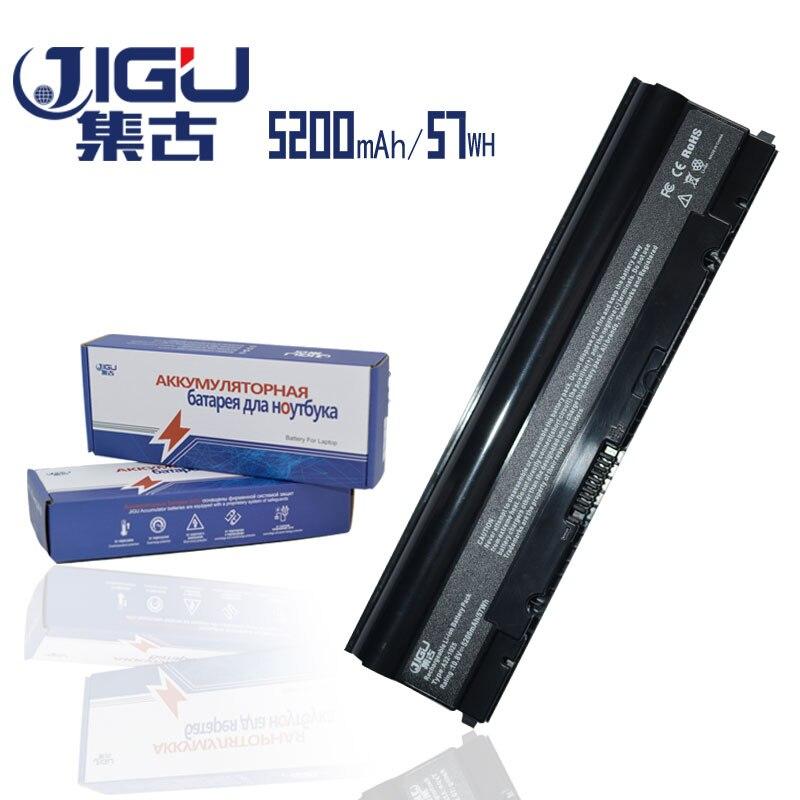 JIGU Laptop Battery A32-1025 A32-1025c A32-1025b For ASUS R052CE RO52 EeePC 1015E 1025C Eee PC 1025CE 1225 Series RO52CE