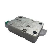 Universal DC9 12CV Security cabinet lock Electronic Safe ATM lock for gun safe/ safe box/ vault