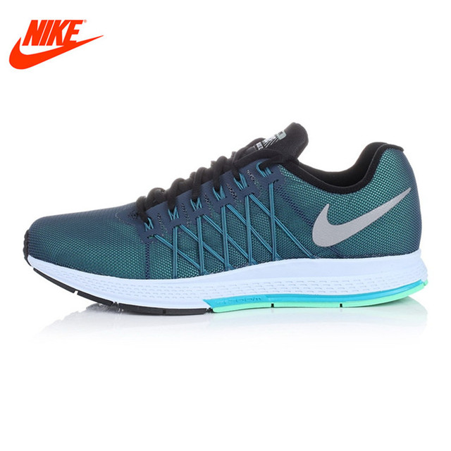 Air Zoom Pegasus 33 - Chaussures - Bas-tops Et Baskets Nike