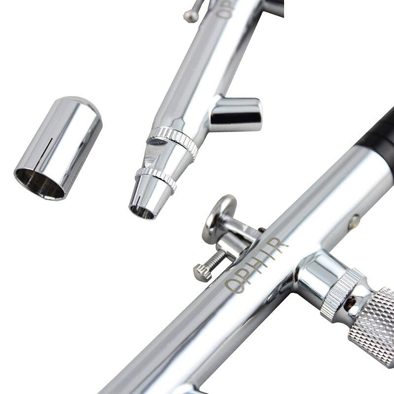 ferramentas para o modelo passatempo artesanato art pintura ac072 020 10x 03