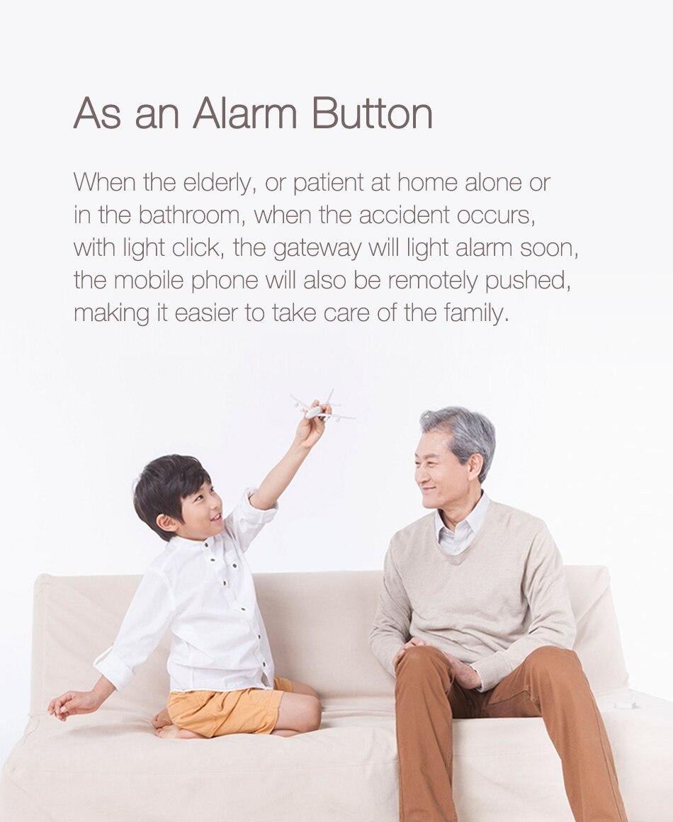 Xiaomi Aqara Smart Wireless Switch (14)
