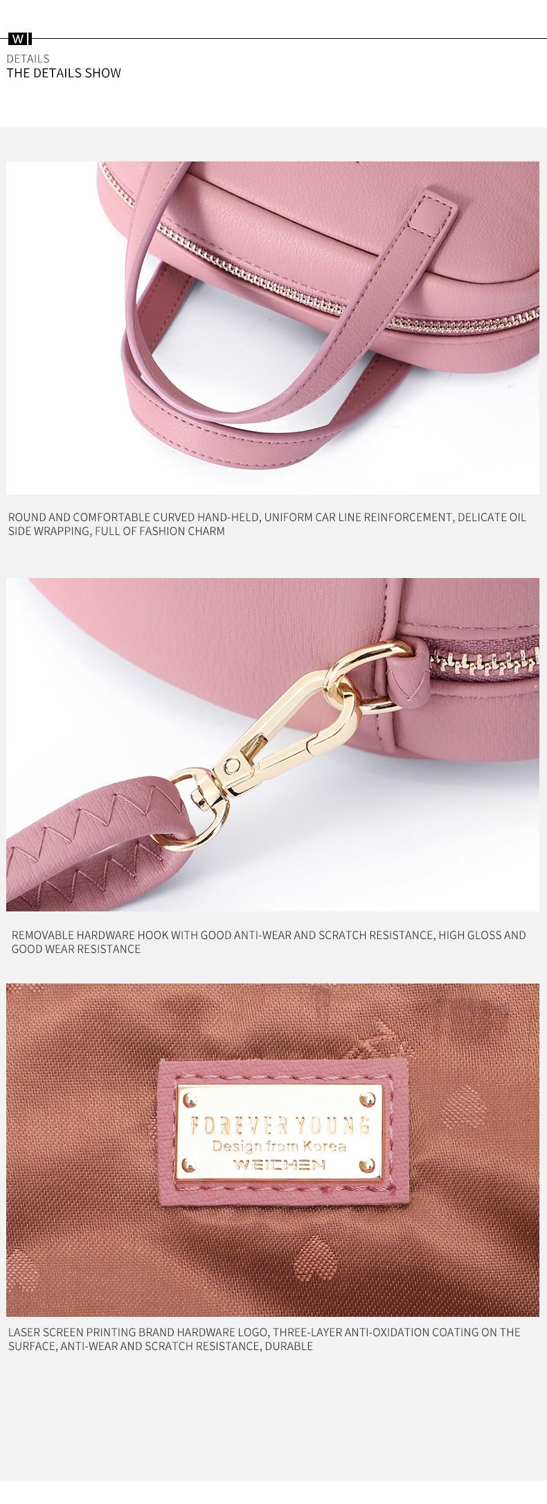 Fashion Geometric Women Shoulder Bag Synthetic Leather Women s Crossbody  Messenger Bags Ladies Handbag Female Triangle Bolsa NEW