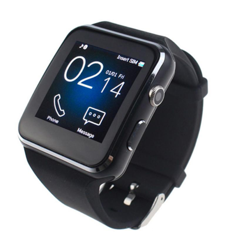 curved-screen-x6-smartwatch-smart-watch-bracelet-phone-with-sim-tf-card-slot-with-camera-for-lg-samsung-sony-all-android-mobile-phone (1)