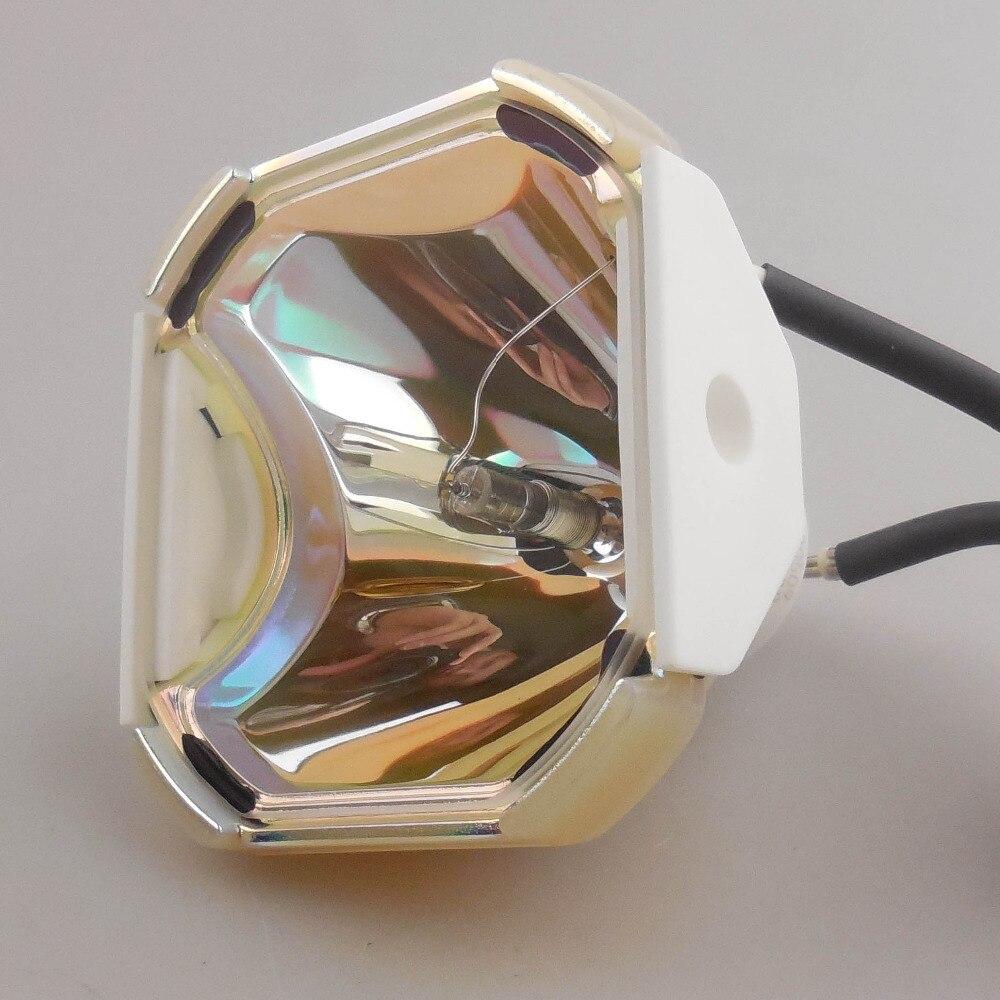 все цены на  Bare Lamp VLT-X300LP for MITSUBISHI X300 / S250U / X250U / S290U / S30CU / X300U / X250 / X290 / S290 / S250 LVP-X250U LVP-X300U  онлайн