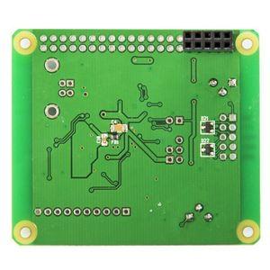 Image 3 - 2019 MMDVM tekrarlayıcı çok modlu dijital ses Modem ahududu Pi Arduino desteği YSF d star DMR Fusion p.25