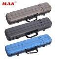 3 цвета изогнутый лук ABS оборудование для стрельбы из лука лук и стрелка мешок колчан лук коробка легко носить с собой аксессуары