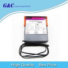 XH-W2028 Electronic Digital Smart Thermostat Switchable Refrigeration TemperatureHX02C047