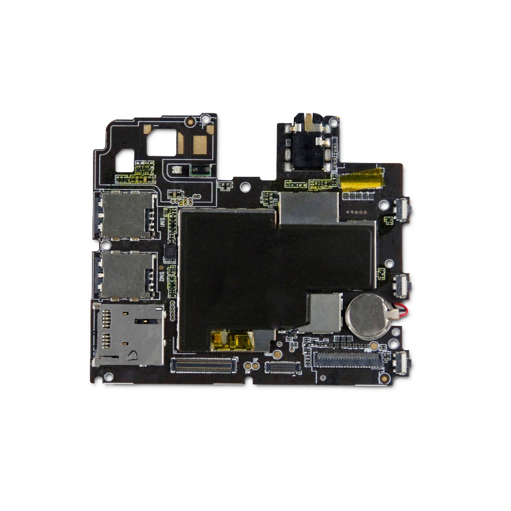 ipad 2 logic board diagram [ 1000 x 1000 Pixel ]
