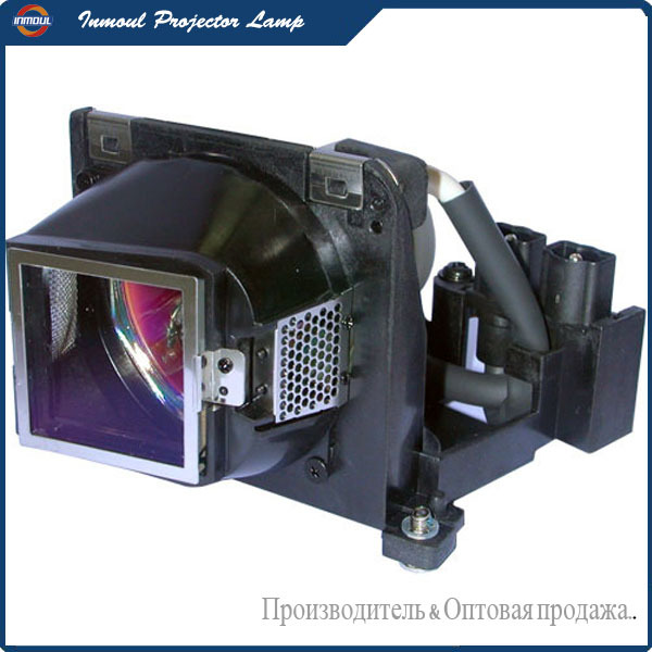 Replacement Projector Lamp Module EC.J1202.001 for ACER PD113P / PD123 / PD123D / PH110 / PH113P Projectors зонты