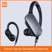 Xiaomi Mi Sports auricolare Bluetooth 4.1 Wireless Bluetooth musica Sport auricolari cuffie impermeabili resistenti al sudore con microfono