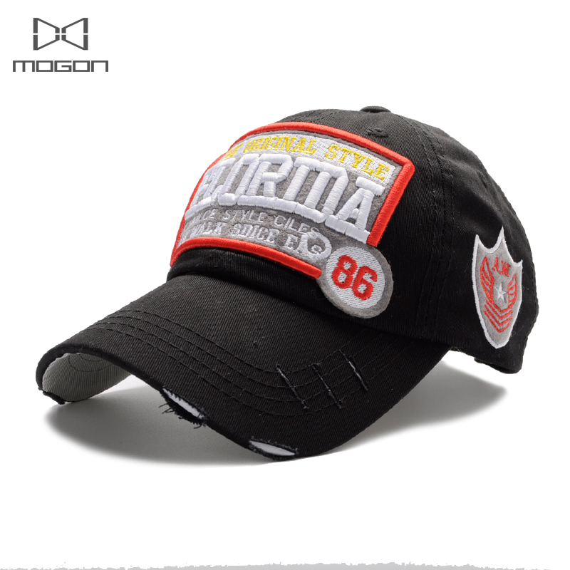 2017 New Arrival Adult Limited Man Woman Baseball Hats Brand Caps Casual Sports Hat Snapback Gorras Hombre Cappello Hip Hop Cap 2015 man woman baseball hats new brand caps m casual sports hat snapback hat gorra hombre solid cappello hip hop baseball cap