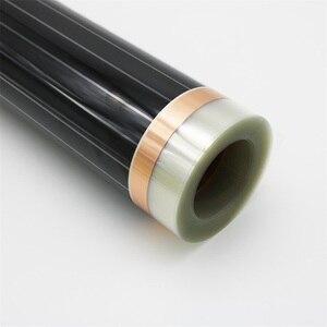 Image 4 - 15 Sqm Under Floor Heating Film, Different Size Can Choose, PVC Floor Heating Film