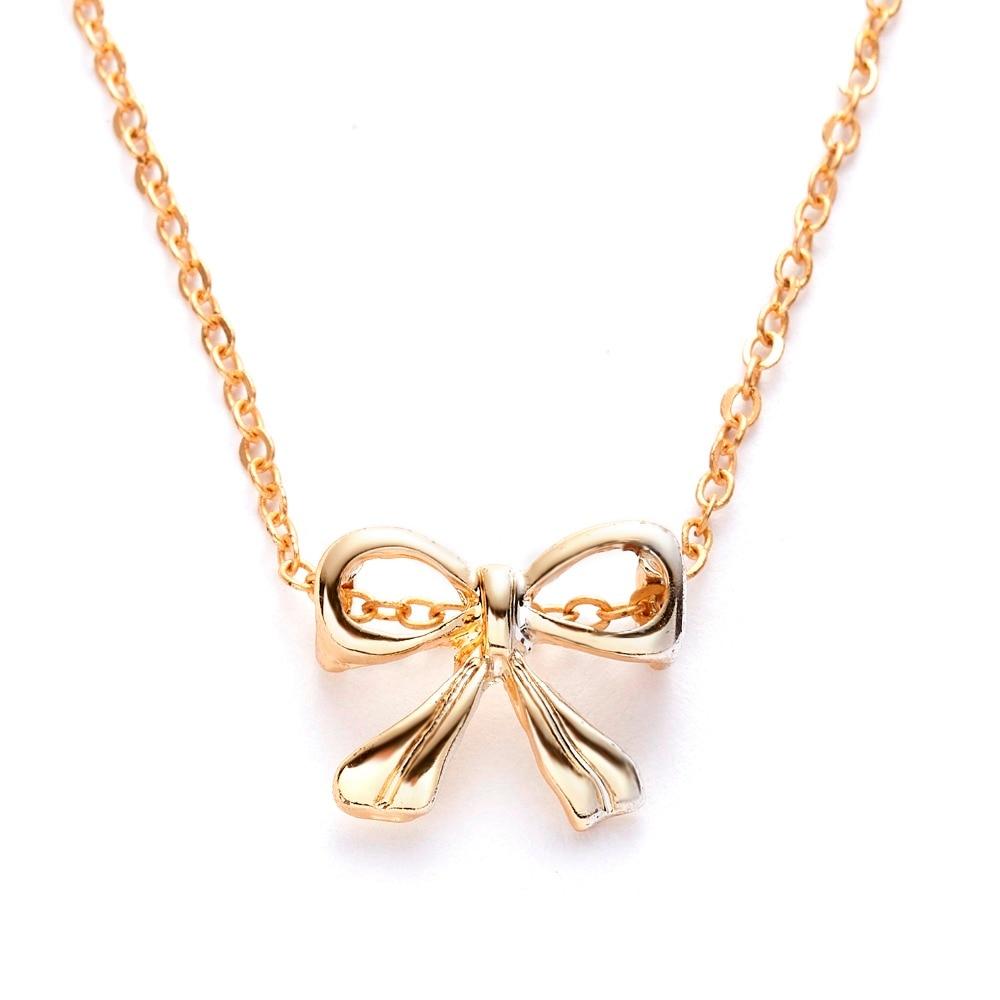 Модный миниатюрный изящный кулон из сердца с цветами, ожерелье, карта желаний, золотой шарм, ожерелье, ювелирные изделия для женщин, аксессуары, подарки для девушки