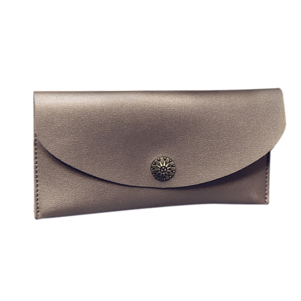 Women's Bags Boutique Hand Take Purse Card Package Women Daily Use Clutches Handbag Quality Clutch Purse Fashion Handbag Wallet H30501 To Enjoy High Reputation At Home And Abroad Wallets