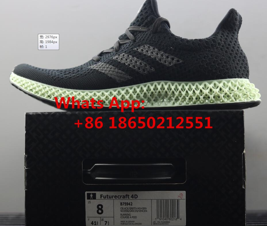654a50a058d62 2018 2019 New Release Futurecraft Alphaedge 4D Asw Y 3 Runner Y3 Running  Shoes Mens Sport Sneakers Outdoor Jogging Shoe-in Running Shoes from Sports  ...