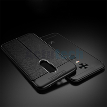 Leather Pattern Phone Cases For Xiaomi Redmi S2 4X Shockproof Lightweight Case Cover 5 Plus Note 5A Pro DYee