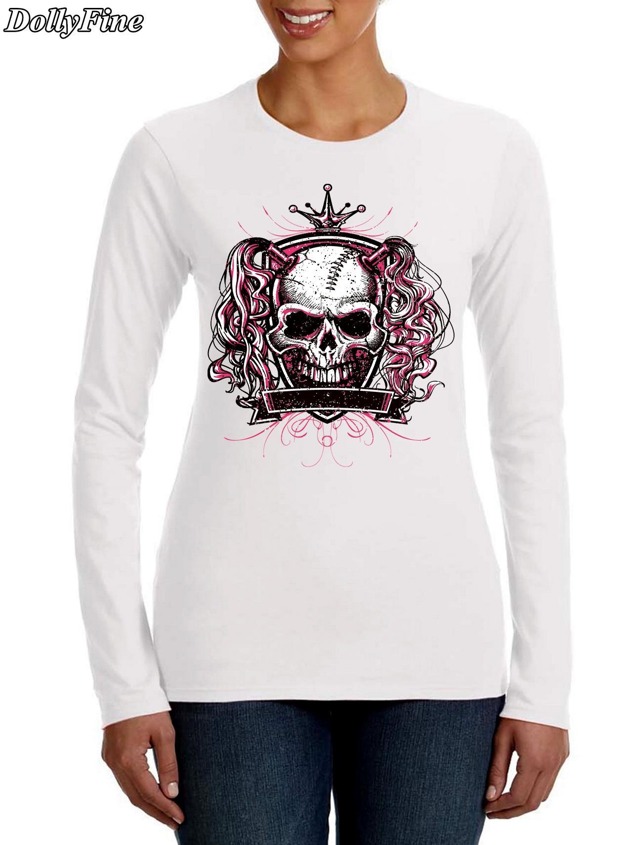 Design t shirt buy - Skull Design T Shirts
