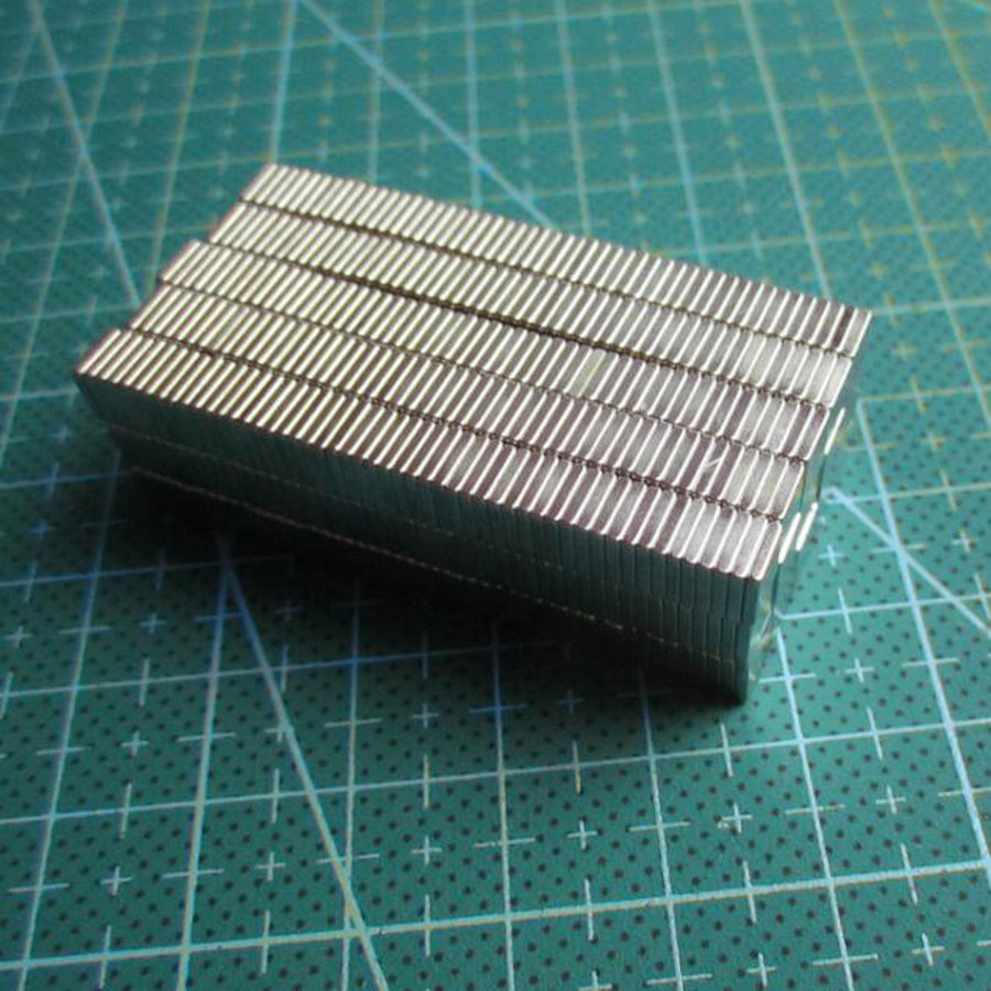 Super strong magnets for crafts - Super Strong Magnets For Crafts New Arrival 50pcs 5x5x1 Super Strong Magnets 5mm X 5mm