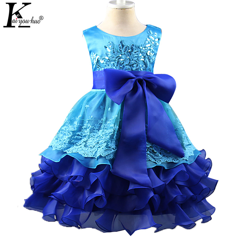 Aliexpress.com : Buy Dresses For Girls Clothes Summer