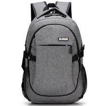 bcdf2e64d6a2 Backpack Vs Promotion-Shop for Promotional Backpack Vs on Aliexpress.com