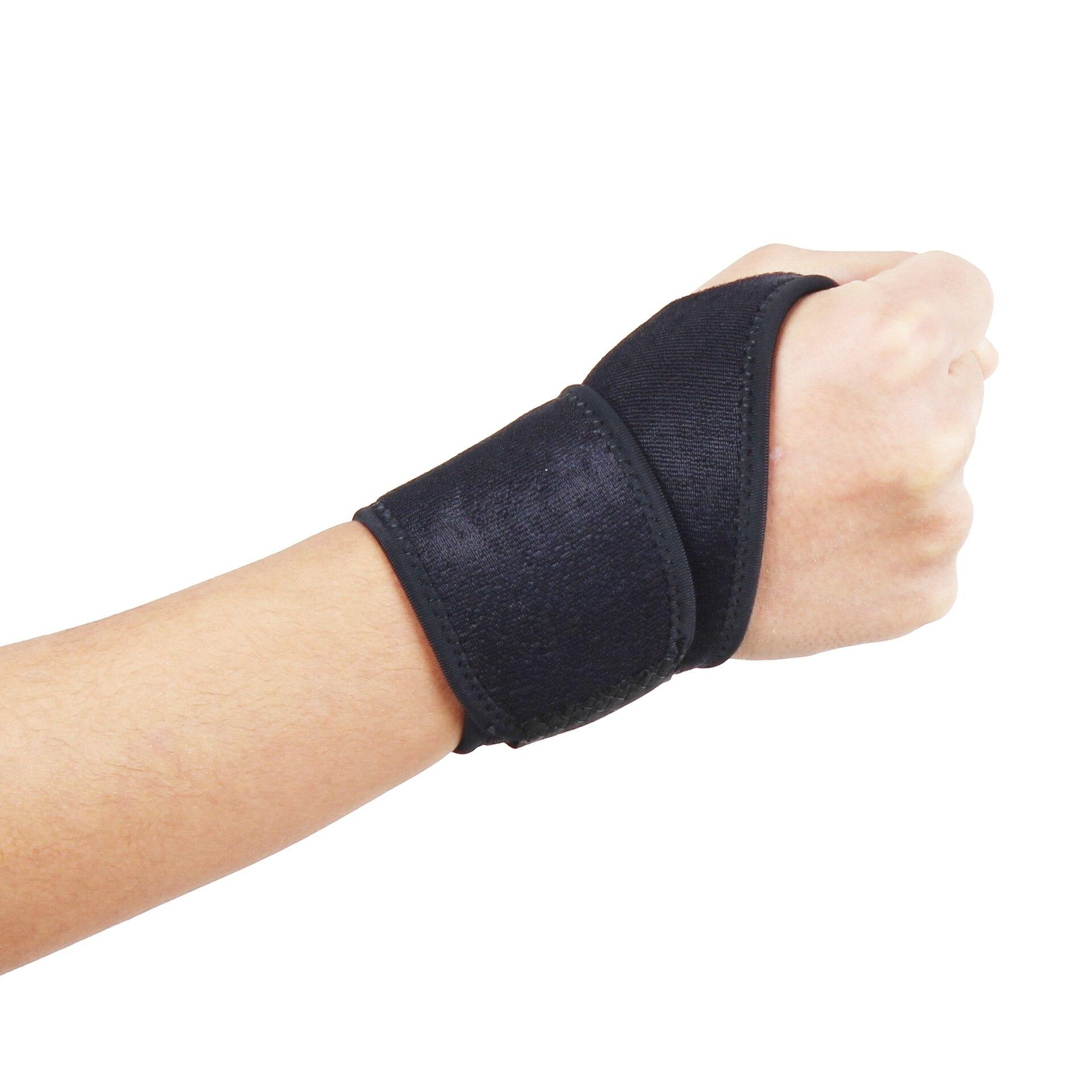 Pergelangan Tangan Brace Gelang Untuk Kista Ganglion Arthritis Terowongan Karpal Artritis Sarung Tangan Bernapas Olahraga Pergelangan Tangan Dukungan Kiri Kanan Unisex Wrist Dukungan Aliexpress