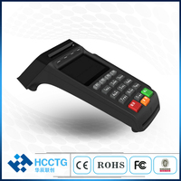 Multi functions Security Bank Keyboard USB POS Pin Pad OEM Z90PD