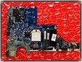 592808-001 para HP CQ42 CQ62 G42 laptop motherboard DA0AX2MB6E0 motherboard 100% testado trabalhando