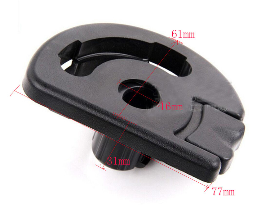 Prime Us 3 9 Front Left Driver Seat Adjuster For Peugeot 307 Seat Armrest Mount 307 Seat Bracket Picasso Sega Triumph 408 In Car Switches Relays From Ibusinesslaw Wood Chair Design Ideas Ibusinesslaworg