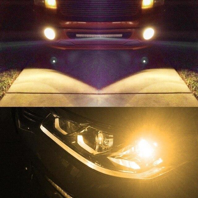 сменные галогенные светильник пы 9012 hir2 55 вт 4300 к px22d фотография