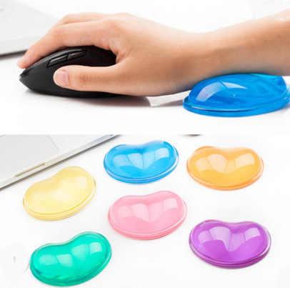 Alfombrilla de silicona alfombrilla de ratón luminosa juegos competitivos deben silicona con paquete al por menor para Dota2 lol cs go \