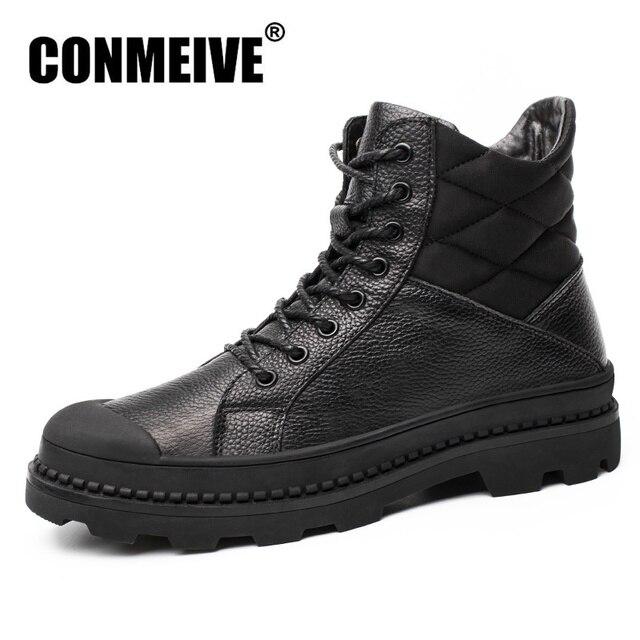 aliexpresscom buy 20172017 limited boots men winter