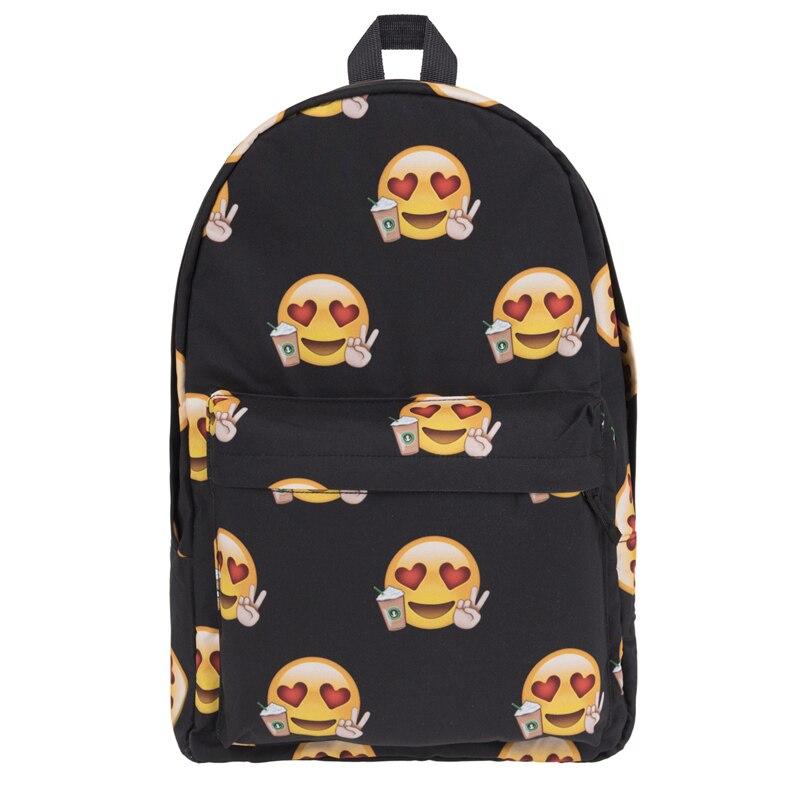 2018 Новый Колледж студент рюкзак дамы рюкзак для ноутбука дорожные сумки для школы для девочек-подростков Для женщин детей школьный рюкзак