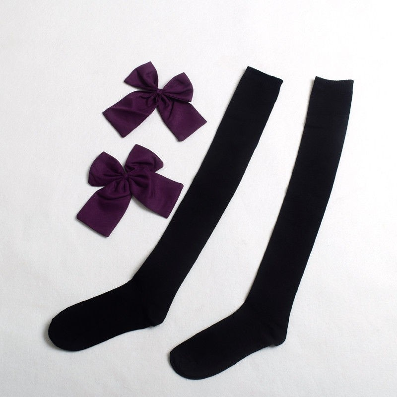 Alois Trancy Uniform Set