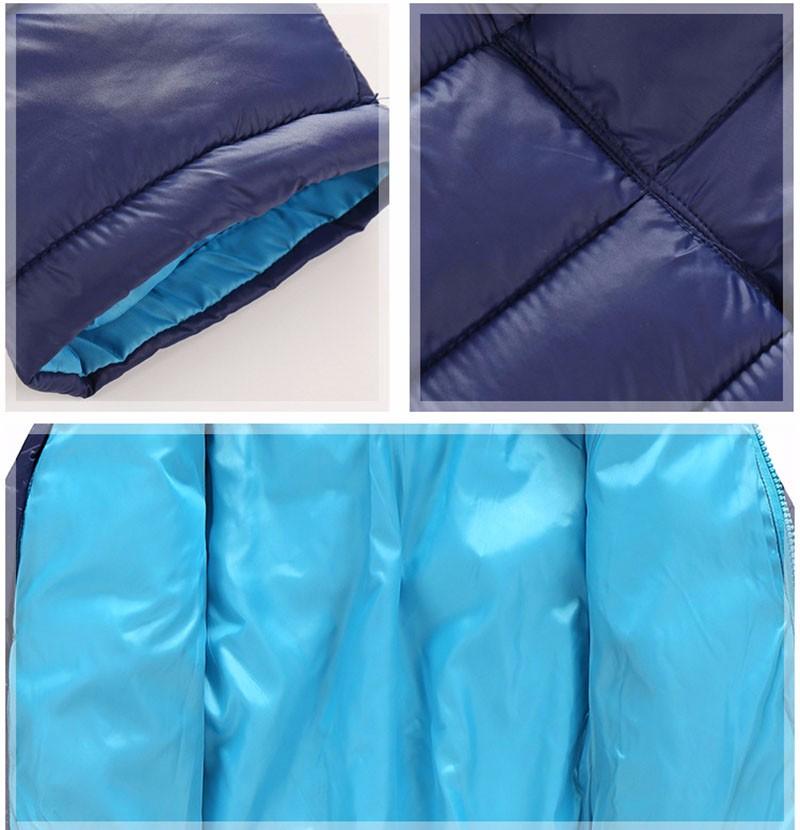jacket05