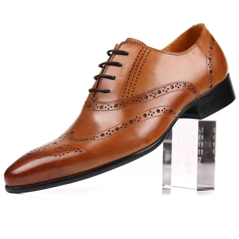 chaussures italiennes homme de luxe,chaussures italiennes