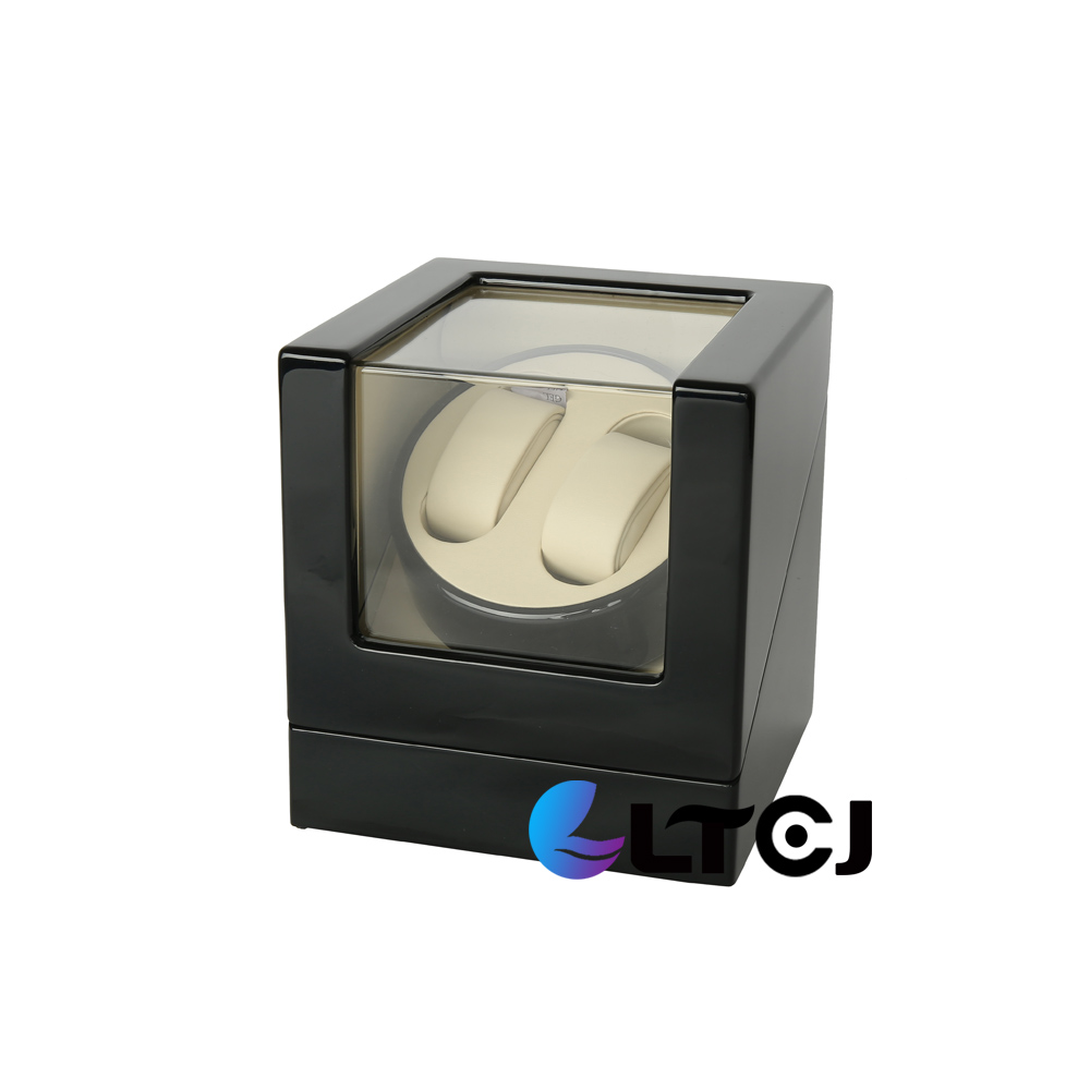 China watch case box Suppliers