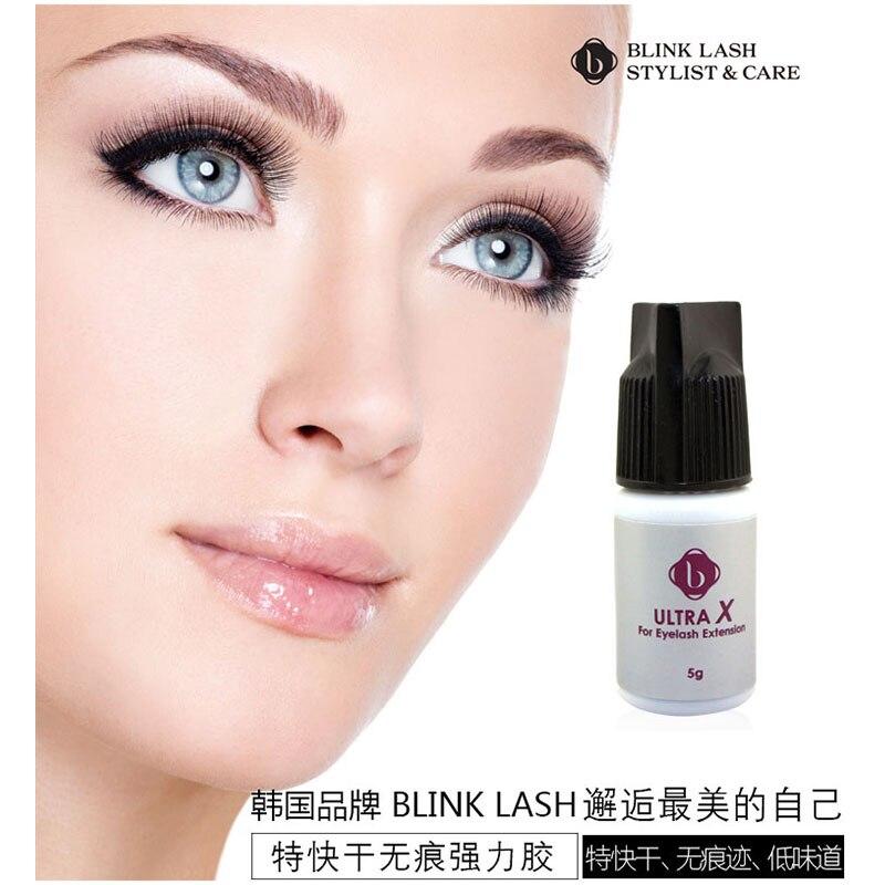 Aliexpress Buy Blink Lash Adhesive Eyelash Extension Ultra X