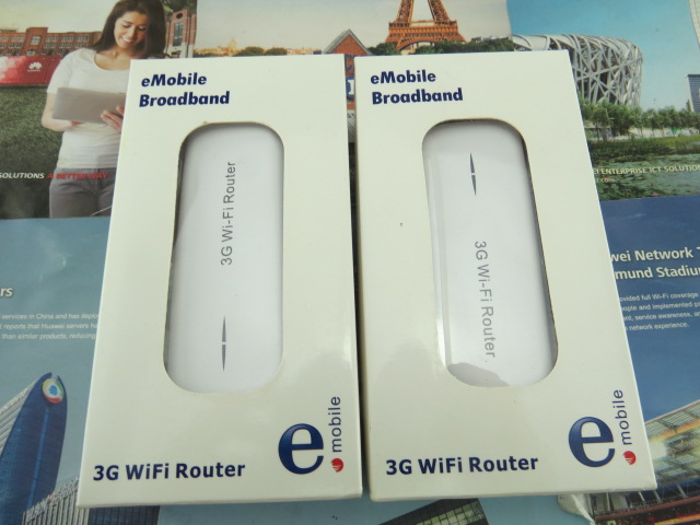 Best Selling 1800mAh Power Bank With Router 150Mbps 3G WiFi Router