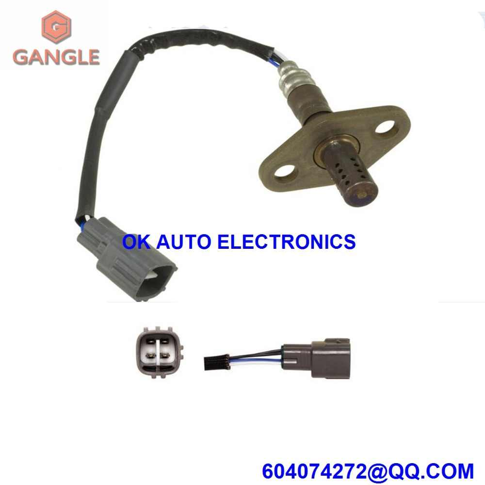 Oxygen Sensor Lambda AIR FUEL RATIO O2 SENSOR for Toyota MARK 2 Cresta GX90 1GFE 89465-22190 8946522190
