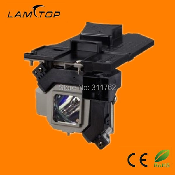 Free shipping  Easily starting  projector lamp NP30LP  fit for  NP-M402X  NP-M402XG
