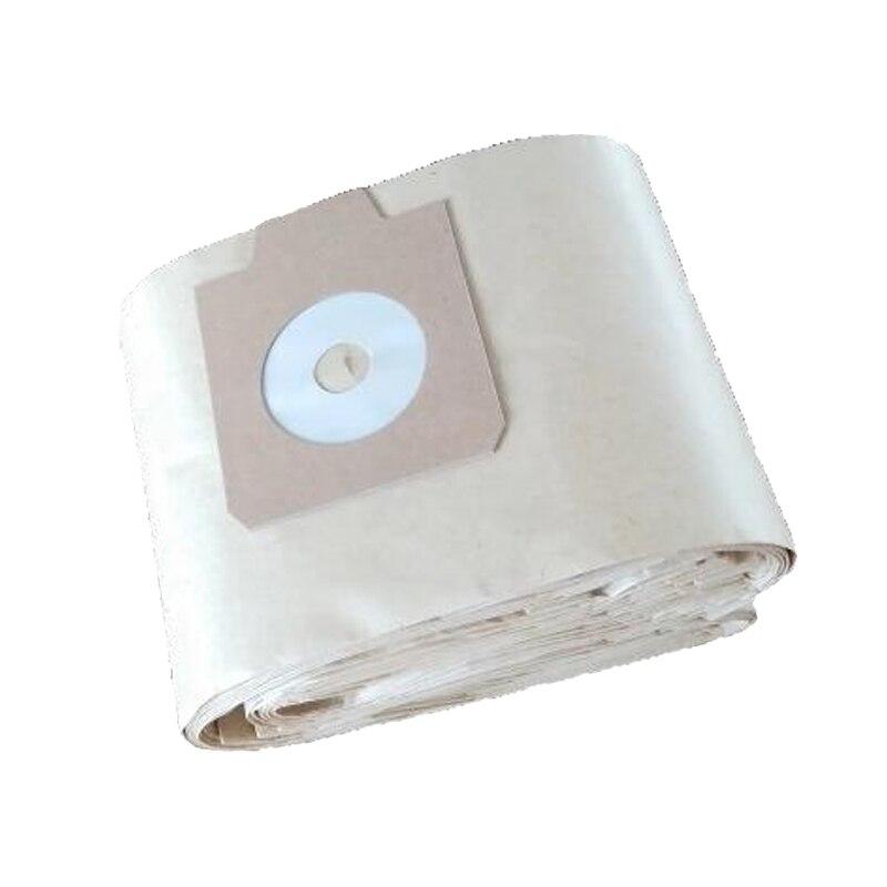 5 шт пылесборник одноразовые пылесборники для Electrolux UZ920 GD930 UZ922 UZ923 UZ915 UZ930 UZ945 и т. д. пылесос части