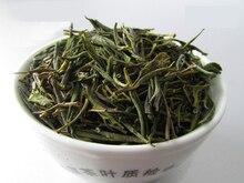 Весенний специальности бутоны huangya дикие huoshan известные желтые органические чая китай