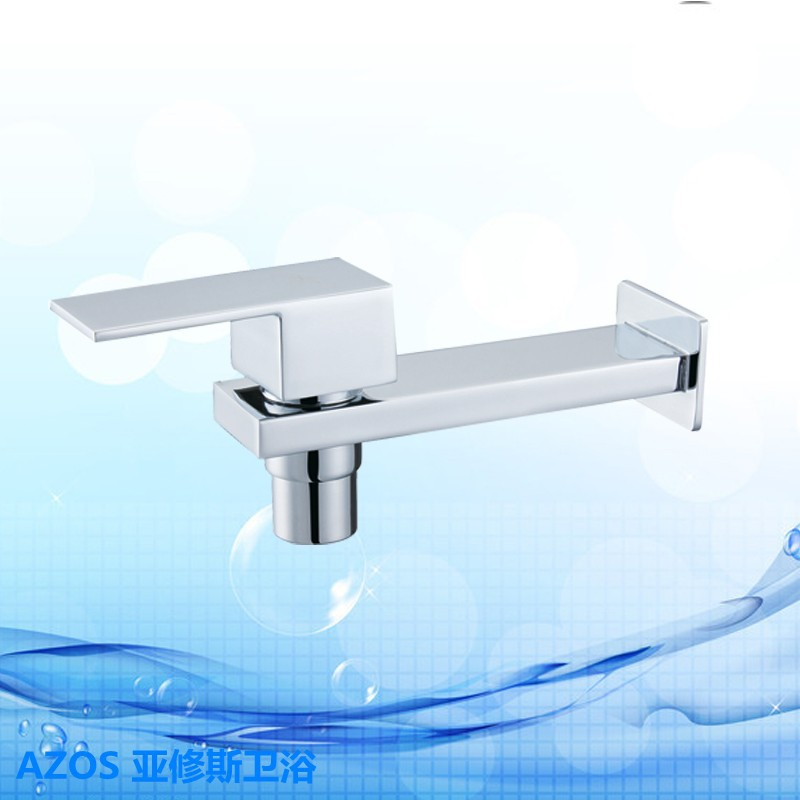 With handheld bathtub faucet diverter 2handle delta dryden chrome
