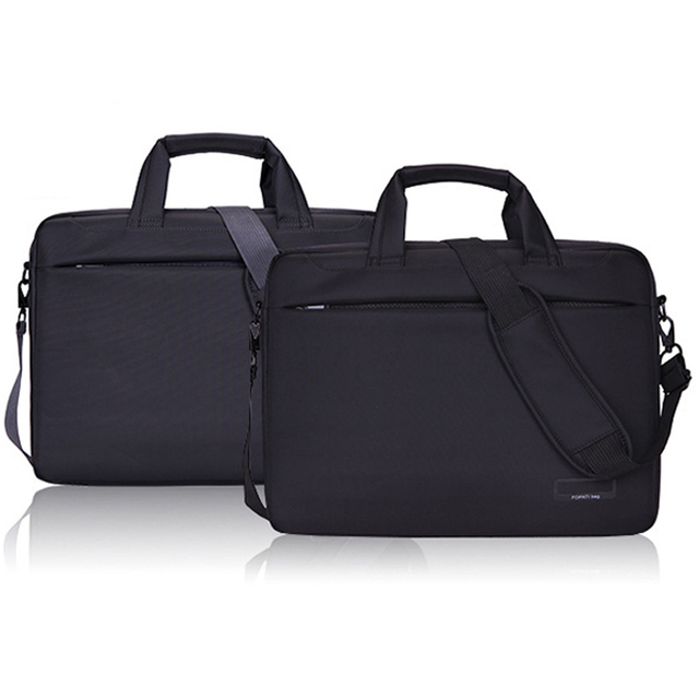 17 Inch Laptop Bag For Dell Asus Lenovo Hp Acer Handbag Computer 12 14 15