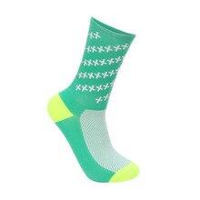 """""""Morewin"""" profesionalūs dviratininkų kojinės moterims, bėgimo kompresijai, sportiniams kojikams, elitinės krepšinio kojinės"""
